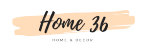 home 36