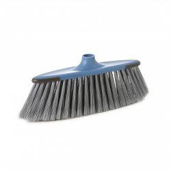 Partvisfej, kék, bútorvédő gumiperemmel