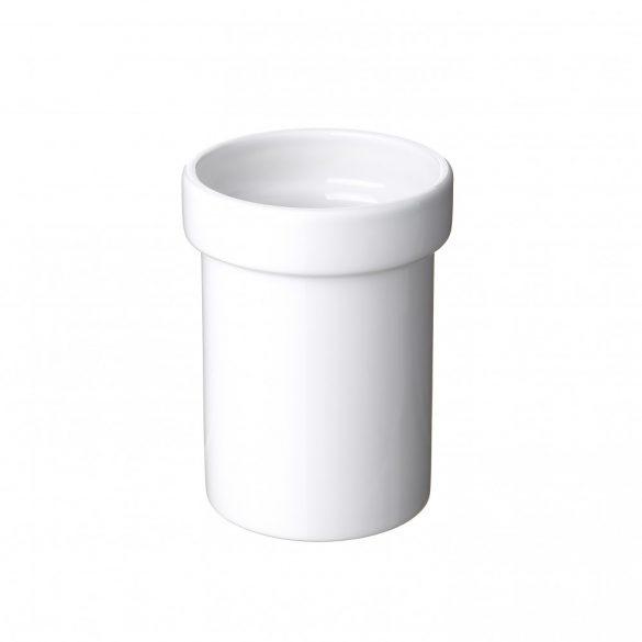 MARTINS pohár