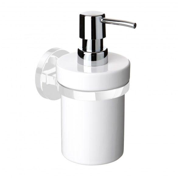 MARTINS folyékony szappanadagoló
