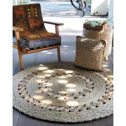 MALAGA szőnyeg