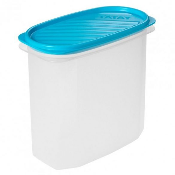 TOP FLEX frissentartó doboz, 2 liter
