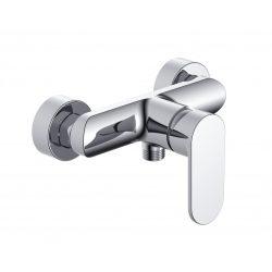 SANOOPUS zuhany csaptelep