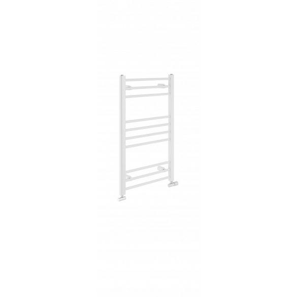 GRADO fürdőszobai fűtőtest, egyenes, fehér, 282 W