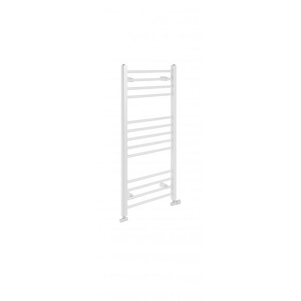GRADO fürdőszobai fűtőtest, egyenes, fehér, 369 W