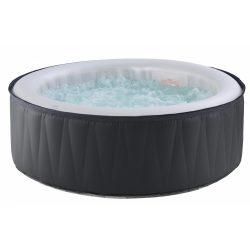 MSPA AURORA Delight mobil pezsgőfürdő