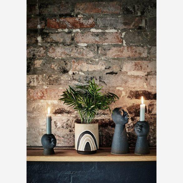 Váza, terrakotta