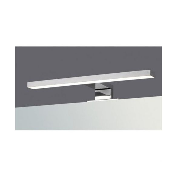 LED-világítás STELLA 75 / NORA 48 tükörhöz