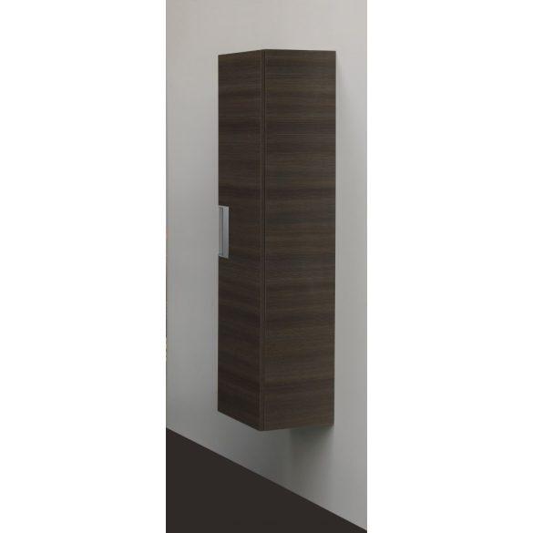 RAVE kiegészítő fali szekrény, atlantis