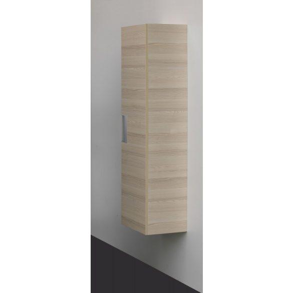 RAVE kiegészítő fali szekrény, karmen