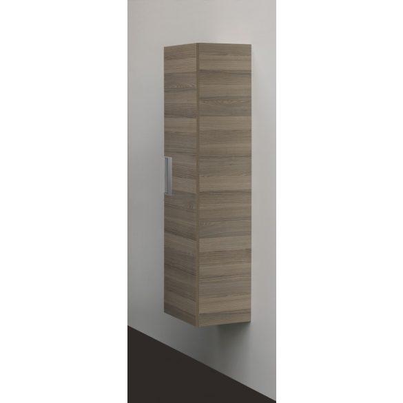 RAVE kiegészítő fali szekrény, kordoba