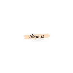JAVA szék