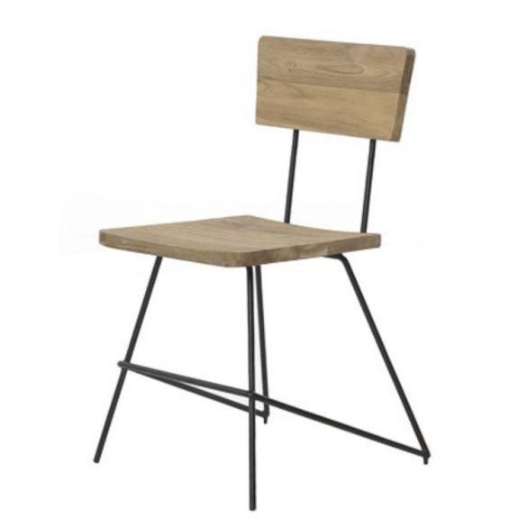 LOLA szék
