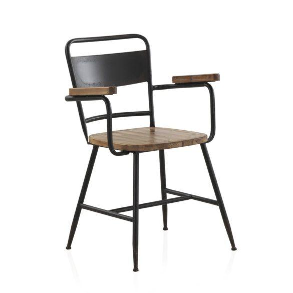 NORA szék