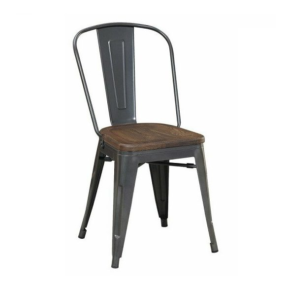 EMILIA szék