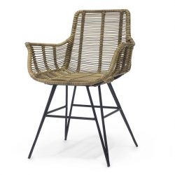 TULUM szék