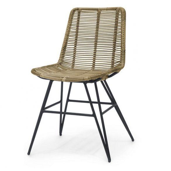 CANCUN szék