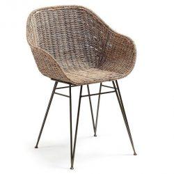 NASSAU szék