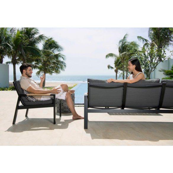 PANAMA kerti ülőgarnitúra