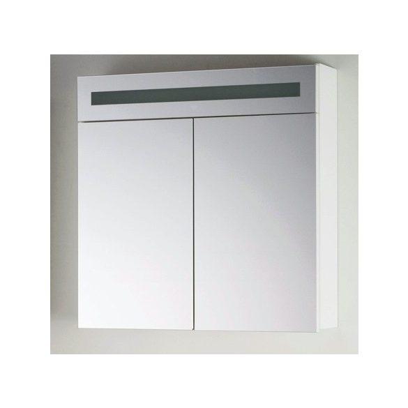 SWEET/FIORA 70 tükrösszekrény