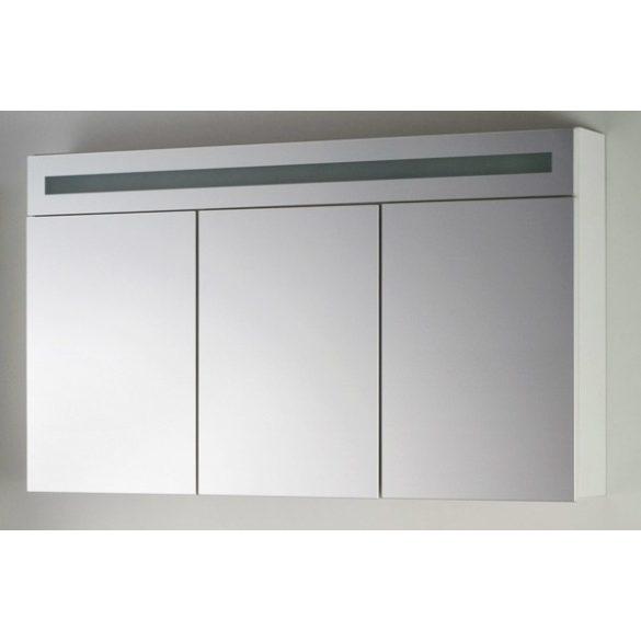 SWEET/FIORA 120 tükrösszekrény