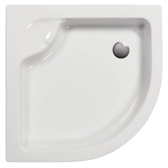 SILBA 90 íves zuhanytálca
