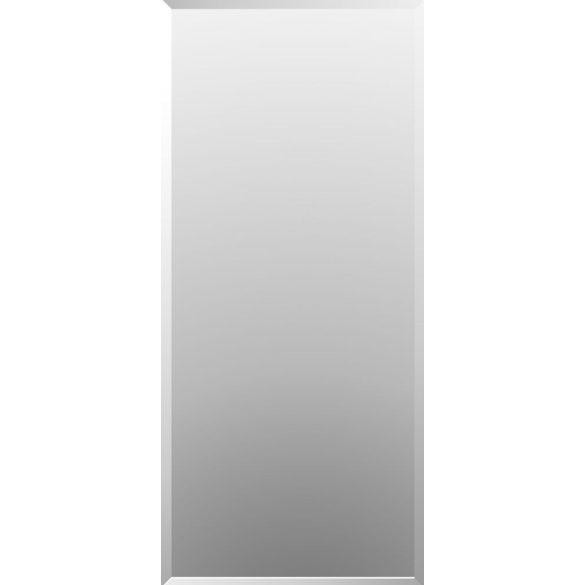 ALOE 40 tükör, fazettázott, világítás nélkül