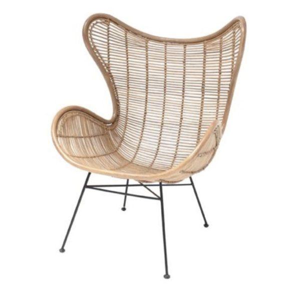 FELIX szék
