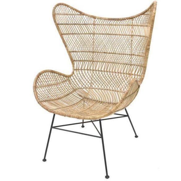 LILLY szék