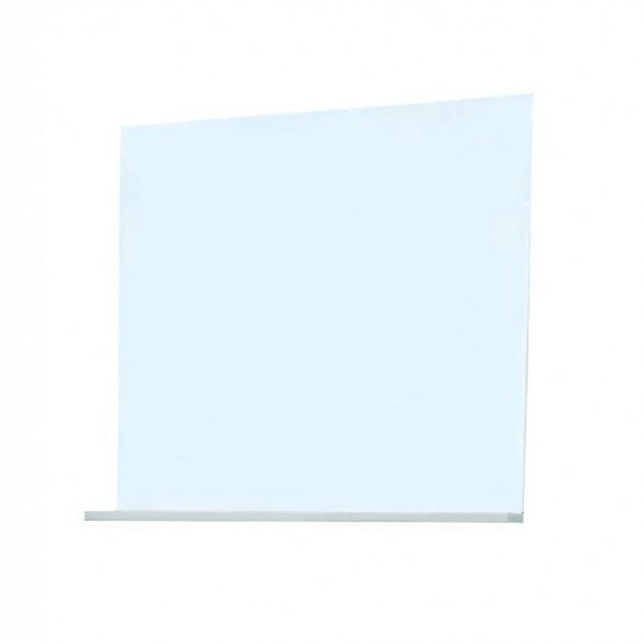 STELLA 75 tükör polccal