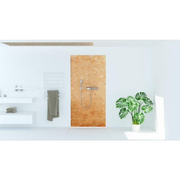 SANOWALL falburkoló panel, ónix dekor