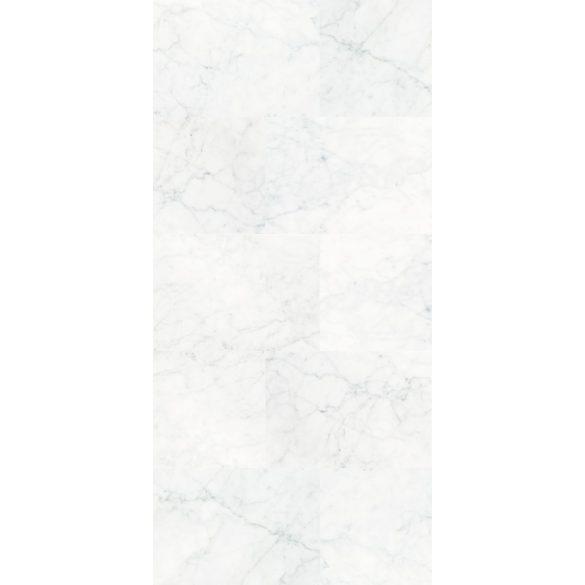 SANOWALL falburkoló panel, márvány dekor