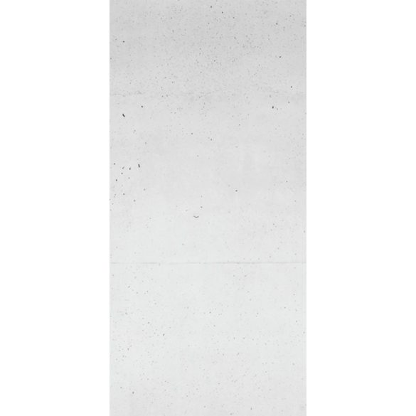 SANOWALL falburkoló panel, beton dekor
