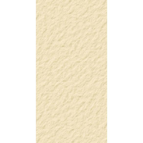 SANOWALL falburkoló panel, homokkő dekor