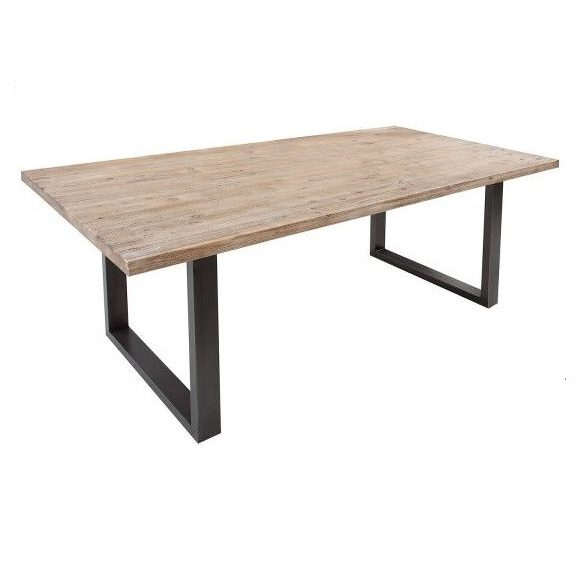 OLIVER étkezőasztal