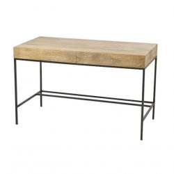 LUNA íróasztal