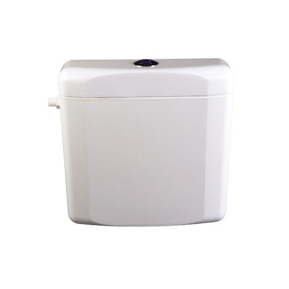 SANOSWIFT WC-tartály