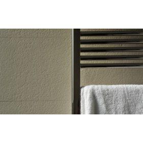 Fürdőszobai fűtőtestek