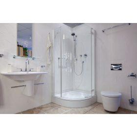 Komplett zuhanykabinok