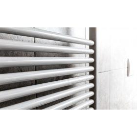 Fürdőszobai radiátorok
